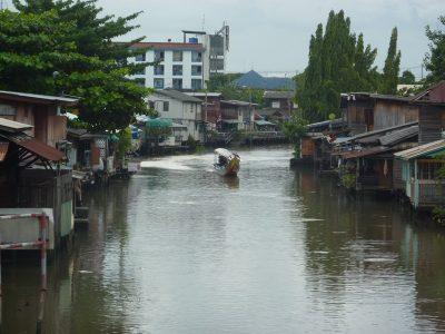 Un Khlong