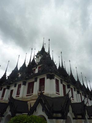 Wat Rachanadda