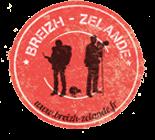 Breizh-Zelande - Logo