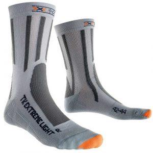 TREKKING-EXTREME-LIGHT-x-socks