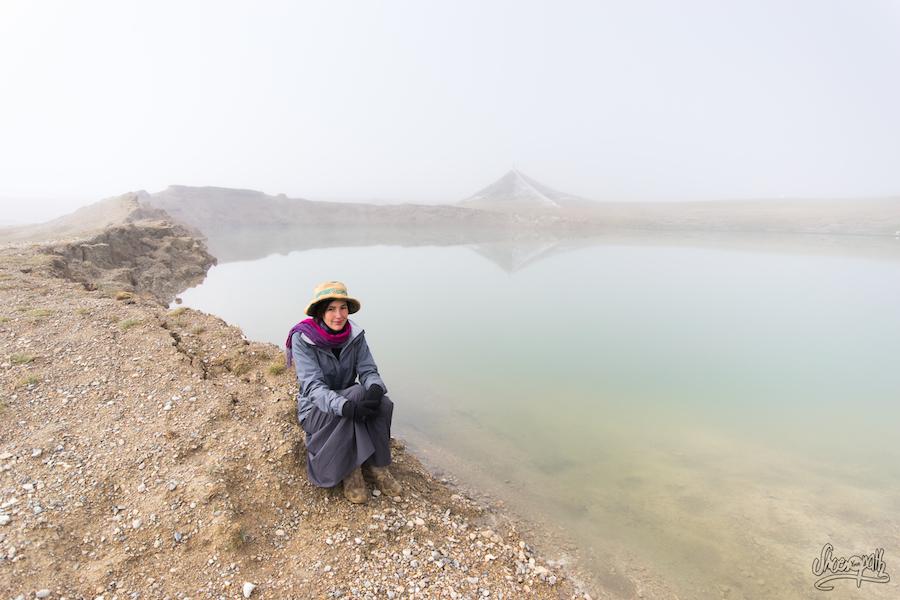 Un dernier regard sur Zaxiqiwa