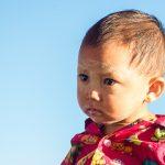 Petit Bambin Birman