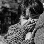 Sourire Caché...