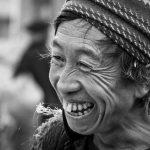 Des Rires, Des Rires Et Encore Des Rires à Dong Van