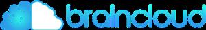 Braincloud-logo