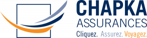 Chapka-Assurances-Logo
