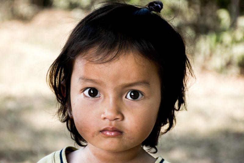 La Petite Khmer
