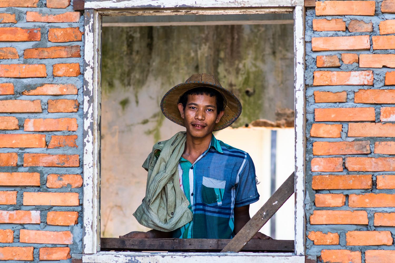 7. Le Macon Birman