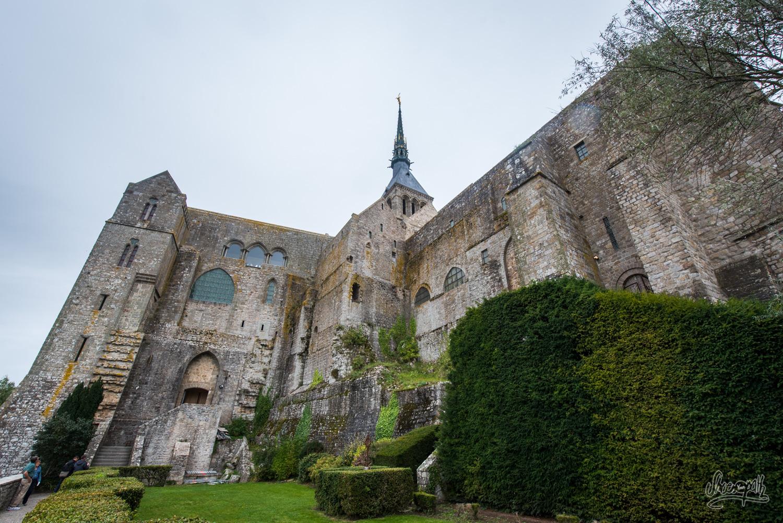 France v losc nie la normandie v lo objectif mont - Office du tourisme du mont saint michel ...