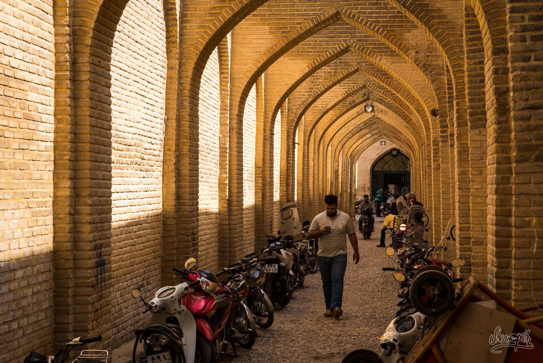 Iran Shiraz 17