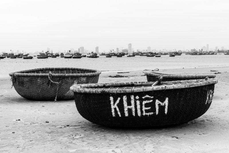 Khiem